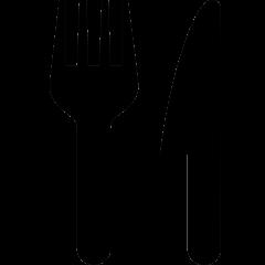 Dnevna ponudba v restavraciji Mirje